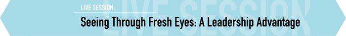 ASCRS-Leadership-Course-Banner-1000x256-Seeing-Through-Fresh-Eyes.jpg